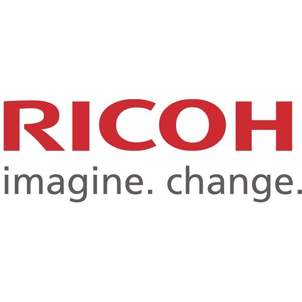 RICOH Toner Type 310 (TONSPC310MAS)