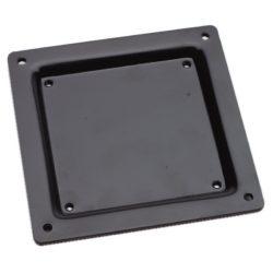 ROLINE fali LCD/PLAZMA/LED konzol