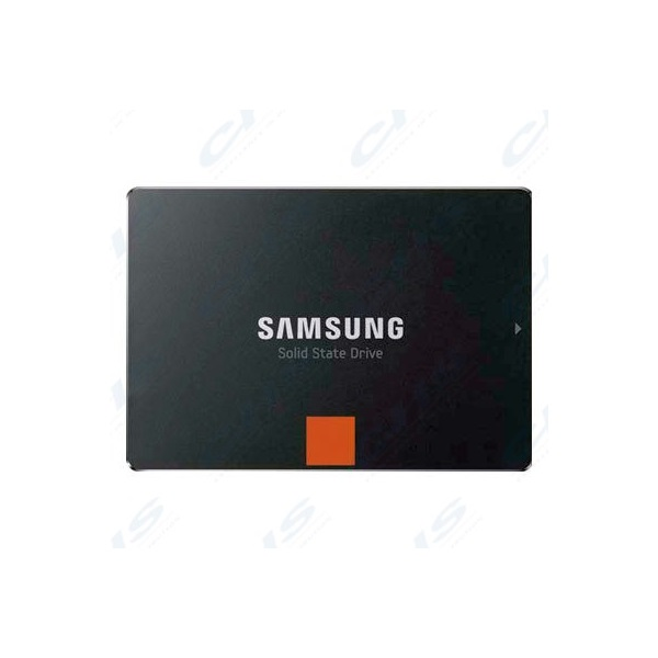 "SAMSUNG 2.5"" SSD SATA III 256GB Solid State Disk"