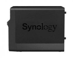 Synology DiskStation DS420j NAS