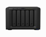 Synology DS1517+ 2GB NAS