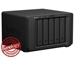 Synology DS1517+ 4GB NAS