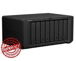 Synology DS1817+ 2GB NAS