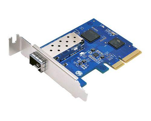 Synology E10G15-F1 hálózati kártya