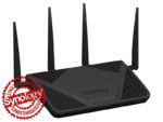 Synology RT2600ac Wifi Router