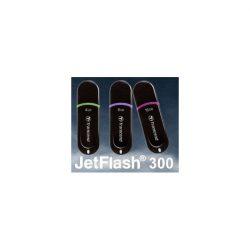 Transcend Pendrive 4GB Jetflash 300