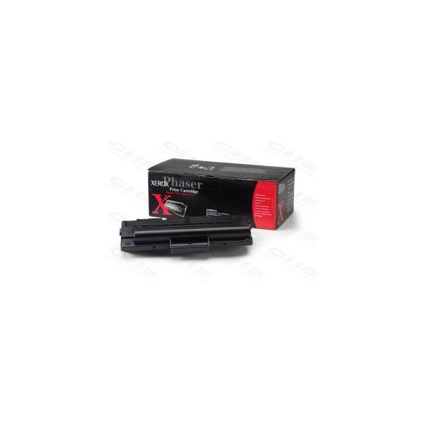 XEROX Toner Phaser 3121/3130 3000/oldal